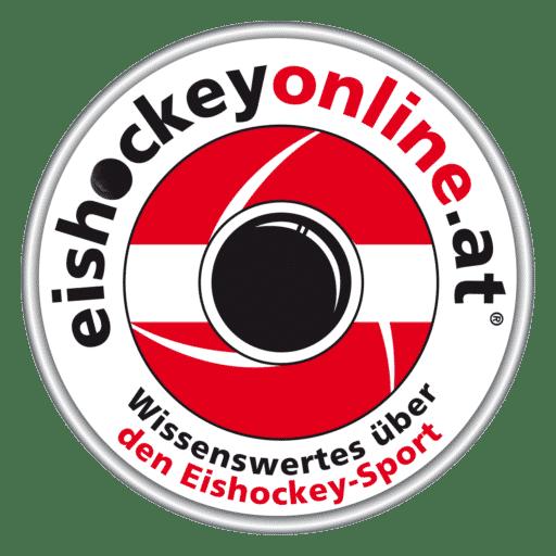 eishockeyonline.at - Eishockey News aus Österreich