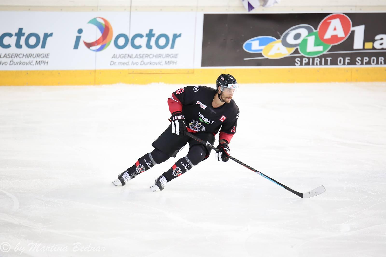 ÖEHV – Österreich feiert gelungene Generalprobe für anstehende Olympia-Qualifikation.